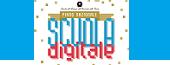 Link al sito Scuola Digitale del MIUR